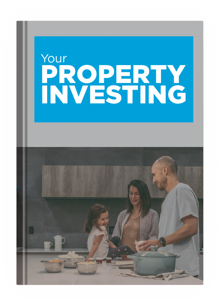 Your Property Investing